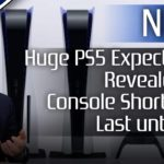 Sony Reveals Huge PS5 Expectations, Xbox Series X & PS5 Restock Update, FFXlV & Silent Hill Rumor