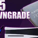 The PS5 Gets Big Downgrade That Disappoints Fans! Why Does This Keep Happening?