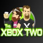 """Xbox Series X EVENT 