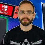 A Surprising Nintendo Switch Game Goes To Xbox And PS5 Console Sales Surge | News Wave
