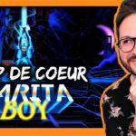 ATTENTION COUP DE COEUR 🌟 Narita Boy I Xbox Game Pass I PS5 I Nintendo Switch I PC