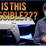 HUGE PS5 News! PlayStation 5 SSD Shows Once Again Why it's LEAGUES ABOVE Xbox Series X!