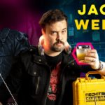Jackie Welles Drink Cyberpunk 2077   How to Drink