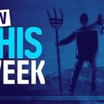 New PS4 & PS5 Games This Week