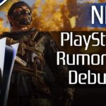 """New PlayStation """"Leak"""" Debunked, Another Free PS5 Upgrade, More PS5 Sales Data Revealed & More"""