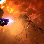 Returnal – State of Play Gameplay Walkthrough | PS5