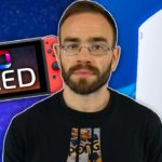Switch Pro Situation Gets Interesting And Massive PS5 & Switch Sales Revealed | News Wave
