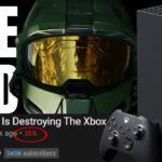 """The End of Xbox Series X! """"PS5 & PC Gaming Have DESTROYED Xbox"""" 