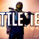 Battlefield 1: PS5 – TheBrokenMachine's Chillstream