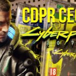 """""""CDPR Committed To Fixing Cyberpunk 2077 They Can Be Proud Of"""" Promises CEO"""