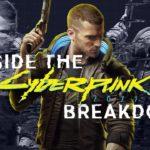 Inside Cyberpunk 2077's Disastrous Rollout