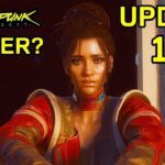 Is Cyberpunk 2077 BETTER On PS4 & Xbox One AFTER Patch 1.2 ? New Cyberpunk Update 1.2 Review
