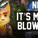 PS5 Exclusive Ratchet And Clank Is Blowing Minds, State Of Play, New Trailer & Gameplay Details