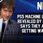 """PS5 Machine Learning Revealed By Developer, Says They Are """"Just Getting Warmed Up""""   PlayStation 5"""