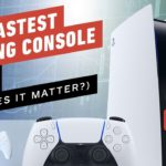 PS5 is the Fastest Selling Console Ever in the U.S. (Does it Matter?) – Next Gen Console Watch