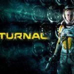 PS5新作『Returnal(リターナル)』先行レビュー【ローグライク×弾幕×TPS!】