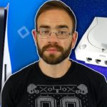 PS5/Xbox Shortages Get Worse And A Cancelled Dreamcast Game Surfaces Online | News Wave