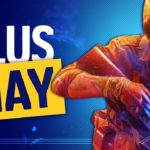 PlayStation Plus Monthly Games – PS4 and PS5 – May 2021