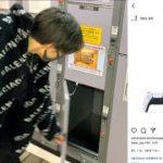 【SNS転売】Instagramで販売されてるPS5を20万円で購入してみた結果【プレステ5】