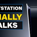 Sony PS5 Restock Coming, Huge News and Reveals Inbound!