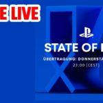 Zeigt Sony eine Überraschung für die PS5? State of Play