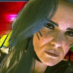 A Cool Metal Fire – Let's Play Cyberpunk 2077 Part 103 [Blind Corpo PC Gameplay]