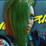 All Along the Watchtower – Let's Play Cyberpunk 2077 Part 124 Star Ending [Blind Corpo PC Gameplay]