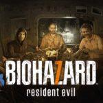 【バイオ7】クリアまで!記憶を消してもう一度実況プレイ BIOHAZARD 7【PS5】