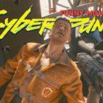 CYBERPUNK 2077 – Random & Funny Moments #27 (Funniest Bugs & Glitches)