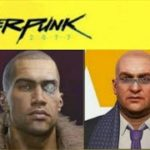 Cyberpunk 2077 Apparently you and River can discover Holt truly was the one who killed Rhyne