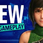 Final Fantasy VII Remake PS5 Gameplay – 5 New Features FF Fans Will Love