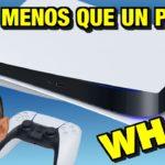¡¡¡KOTAKU: ES MEJOR DARLE DINERO A UN PERRO QUE A SONY, PS5 NO ES NECESARIA!!! – Sasel – playstation