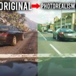 MOST PHOTOREALISTIC GRAPHICS EVER, PS5 STOCK PROBLEMS EXTENDED, & MORE