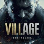 【PS5】バイオハザード ヴィレッジ 実況【バイオ全シリーズプレイしているおじさんがわくわくプレイ】