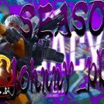 PS5 APEX シーズン7世界1位  全シーズンプレデター配信