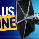 PlayStation Plus Monthly Games – PS4 and PS5 – June 2021