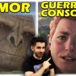 🎮 Polémica con Aloy y los memes en Horizon Forbidden West | PS5 – Halo Infinite – Game Pass – Semons