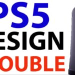 Ps5 Design Is In TROUBLE? | Xbox Series X Has HUGE Advantage Over PlayStation 5 | Ps5 News