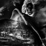 (Ps5) SIN MORIR | Resident Evil 8 | HARDCORE
