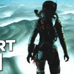 RETURNAL PS5 Walkthrough Gameplay Part 11 – HADAL KEYS (PlayStation 5)