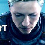 RETURNAL PS5 Walkthrough Gameplay Part 8 – NEMESIS BOSS (PlayStation 5)