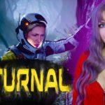 RETURNAL | Полное Прохождение на Русском и Обзор | returnal ps5 gameplay