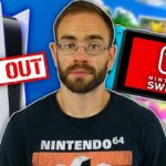 The PS5 Shortage Gets Worse And Massive Nintendo & Pokemon Sales Revealed | News Wave