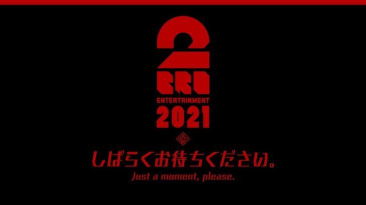 #26【放送中】弟者の「Cyberpunk 2077(サイバーパンク 2077)」【2BRO.】