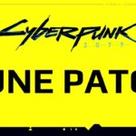 Cyberpunk 2077 DLC, Expansions & Patch
