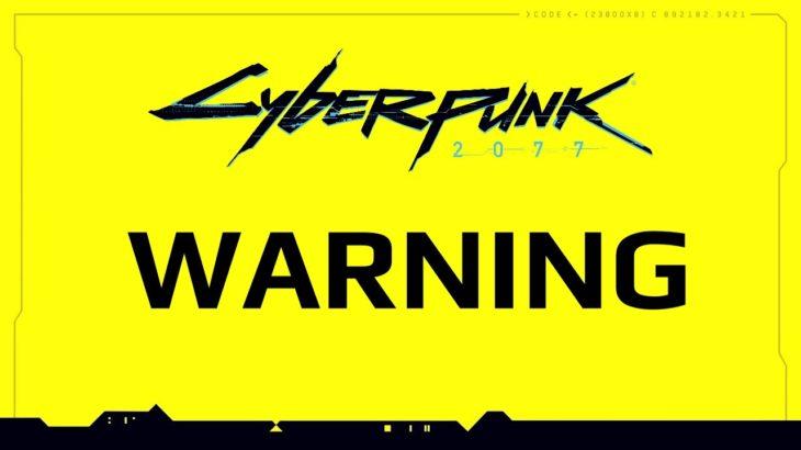 Cyberpunk 2077 DLC – Judy Alvarez Fire Truck – PlayStation Store