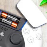 PS5 Update!