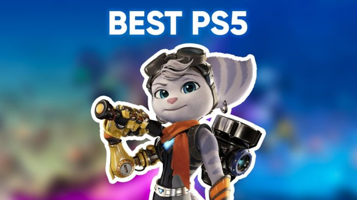15 Best PS5 Games of 2021 So Far